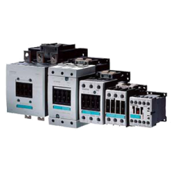 CONTACTOR 3RT1015-1BW42