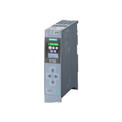 S7-1500 6ES7511-1CK02-0AB0