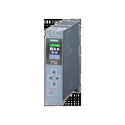 S7-1500 6ES7513-1AL02-0AB0