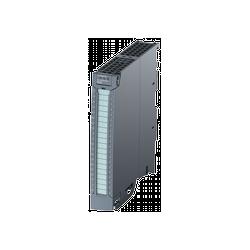 S7-1500 6ES7521-1BH00-0AB0