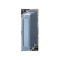 S7-1500 6ES7521-1FH00-0AA0