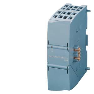 S7-1200 6GK7972-0MG00-0XA0