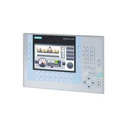 HMI 6AV2124-1QC02-0AX1