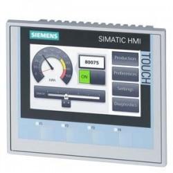 HMI 6AV2124-2DC01-0AX0