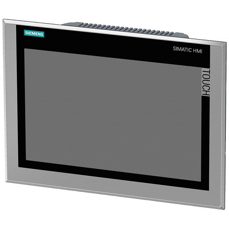 HMI 6AV2144-8QC10-0AA0
