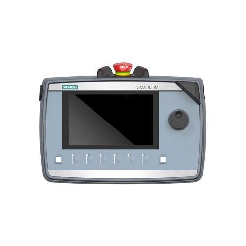 HMI 6AV2145-8GB00-0AA0