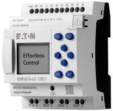 EASY-E4-UC-12RC1P