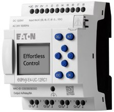 EASY-E4-UC-8RE1P