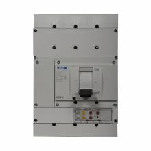 NZMN4-4-AE1000