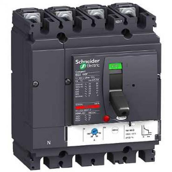 COMPACT NSX LV431643